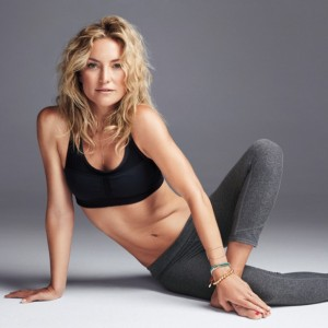 kate-hudson-workout-700x700